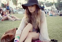 Fashion.  / by Lyndsey Eastman
