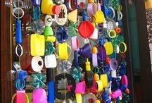 Idées d'activités // Craft Ideas Others / by Le Petit Manuel