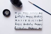 for creative cards and wrap / : handmade cards : wrap ideas : gift wrap designs : finishing flourishes : / by Heather Young