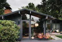 DESIGN | Outside