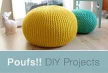 DIY / do it yourself / by Jackie
