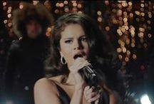Pop Music Videos / by Slack Time