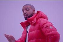 Hip-Hop Music Videos / by Slack Time