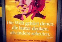 Quotes / Quotes: http://berlinspiriert.de/phrasebook/