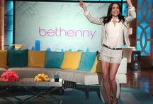 All Roads Lead to Bethenny