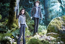 "♥ Bella and Edward (some Rob & Kristen)  / "" Show me the love"" Alice, New Moon, taking pics of Bella and Edward...... Showing the love!! / by Eraina Brock"