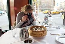 Fave Photographers