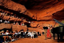 Melodious Moab