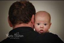 Kata Biston Photography / my daughter Charlotte