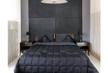 For Your Bedroom / by We Got Lites