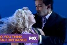 Best Dance Performances #SYTYCD #ABDC / Great dance performances from television shows.