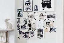 [ wall ]