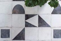 [ tiles ]