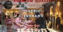 Sobremesa Breda_catering/thuiskok/events