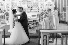 Wedding 5/24/13