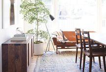 Home / by Maria Boyd