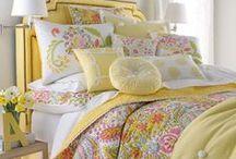 Bedrooms / Bedrooms / by Janeen Bacal