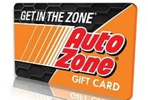 Savings at the Store / Follow this board if you like saving BIG on auto parts, car accessories, DIY auto repair, or car care products! #GetinTheZone