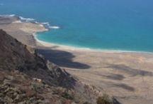 Lanzarote / Imágenes de la Isla de Lanzarote.
