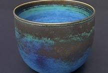 Cups / by Tzufu Epstein