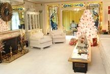 Christmas at Graceland 2012