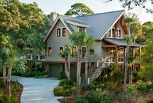 HGTV Dream Home 2013  / Didn't win this one either!!! hahaha / by Janeen Bacal