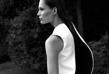 Women's Fashion - Photography / Fashion