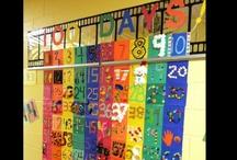 100th Day in Kindergarten