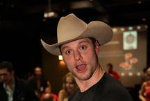 2013 Texas Hold 'Em Tournament