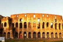 Italia / Fotos de Italia, imágenes de las principales ciudades de Italia