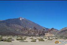 Tenerife / Fotos de Tenerife, Islas Canarias, sitios de interés o que visitar :)
