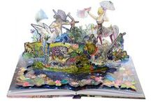 Stationery / Notebooks and Cards by Christian Lacroix / by Christian Lacroix