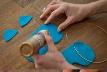 DIY / Do It Yourself projects of ALL forms, types, and difficulty level :)