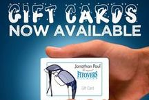 Promotions / Looking for a Fitovers promo? Check this board AND our other social media pages