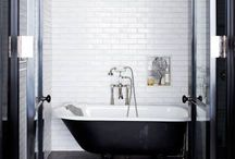 Bathroom Remodel Master Bath