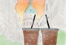 coffeemoments