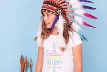 Native American Themed Bedrooms for Kids