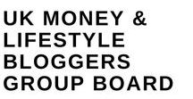 UK Money & Lifestyle Bloggers Group Board / PIN AWAY!   UK money & lifestyle bloggers group board support  content to share  Build traffic  blogging about making money and saving money