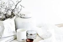 For my nest / Home things / by Sarah