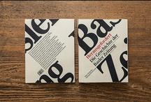 Design / by Maria Clara Thedim