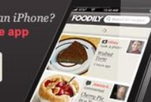 Other Fun Food Sites