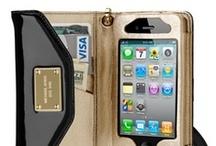 gadgets n accessories