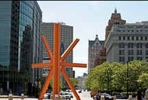 Asterisk Sightings / We love Asterisk so much, we see it everywhere. Check out these unconventional Asterisk sightings!