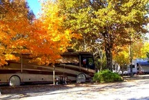 Missouri Campgrounds / Photos of Passport America Participating Campgrounds located in Missouri.