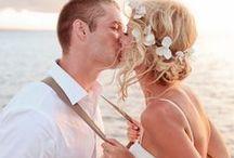 Caribbean Wedding / by Kayle Niro