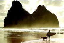 Blogging in the Wind / Viajes, rock, experiencias alternativas, belleza cruelty free, diy y mucho más. ✈✈✈✈ Travel, off the beaten path experiences, cruelty free beauty, diy & more