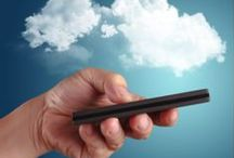 Cloud Technology / Learn more about cloud technology and see how it can impact your business.
