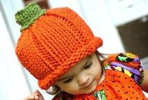Cute kiddo photography! / Babies, kids (and the occasional puppy!) - gorgeous shots that make me smile!