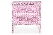 Furniture / by Bria Hammel Interiors