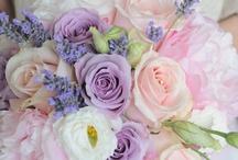 Amy's Florist...Weddings & Flowers / Wedding ideas, Flowers, Color trends, Custom Wreaths...much more             www.amystheflorist.com / by Felisha Bull